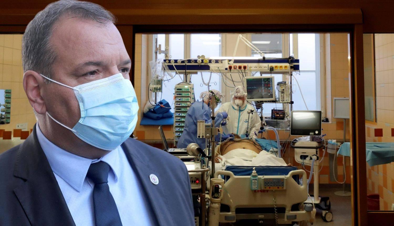 Prijeti nestašica lijekova: 'Neke veledrogerije već danas kreću s obustavom lijekova bolnicama'