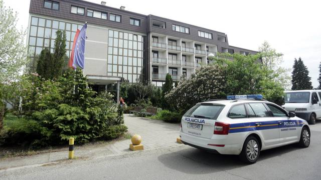 Afganistanac iz hotela Porin vodio šverc migranata, po čovjeku je tražio 1000 eura