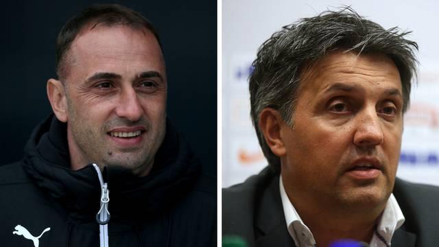 Ivajlo Petev ostaje do 2020., Jozak novi sportski direktor