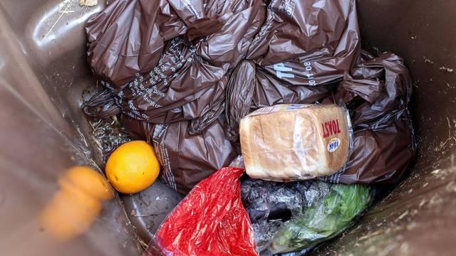 Holding o odlaganju biootpada: Ne nasjedajte na lažne vijesti!