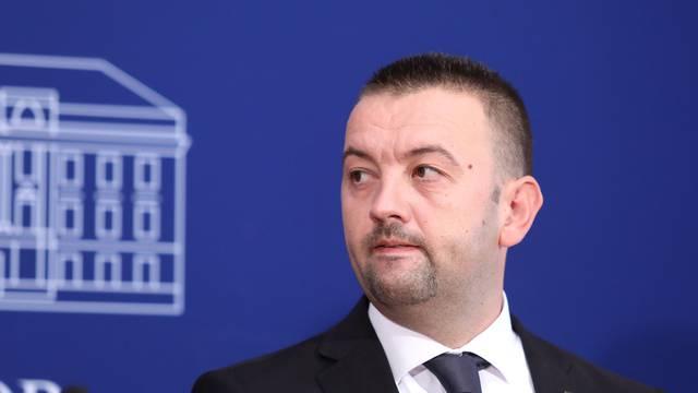 Zagreb: Hrvatski suverenisti o podizanju članarine u EU