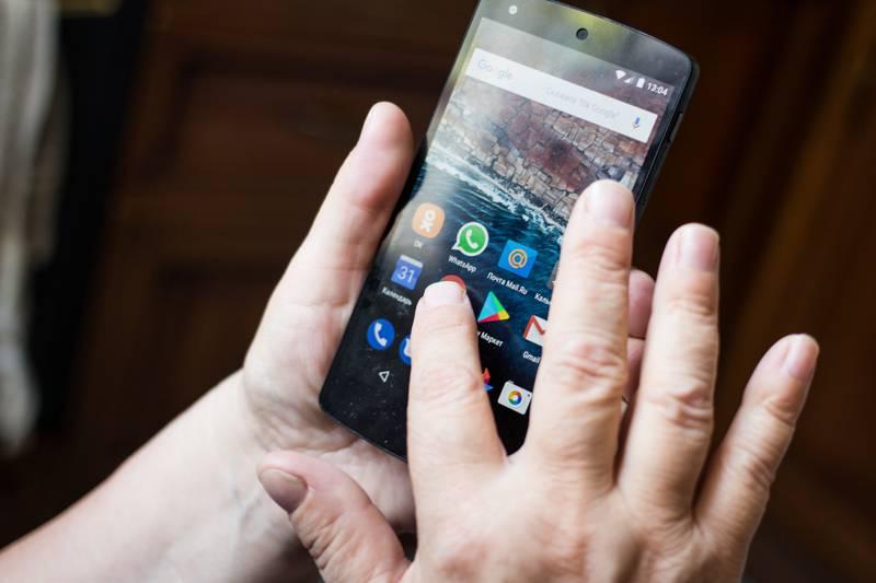 Mobitel može otkriti osobnost: Psiholozi lako došli do zaključka