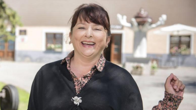 Razvela se domaća glumica: Bio joj je podrška tijekom borbe s leukemijom, ali ljubav je pukla