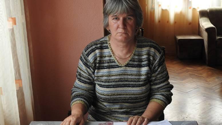 'Roditelje mi je ubila JNA, a ja sad moram platiti za tragediju'