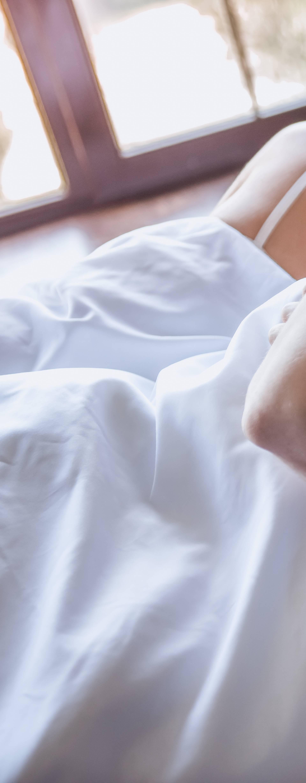 Postoji rješenje: 13 razloga zbog kojih će žene odbiti seks u vezi