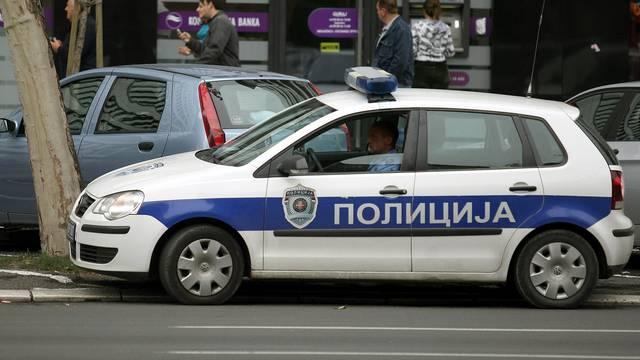 Srbija: Dvojica osumnjičeni za špijunažu u interesu Hrvatske