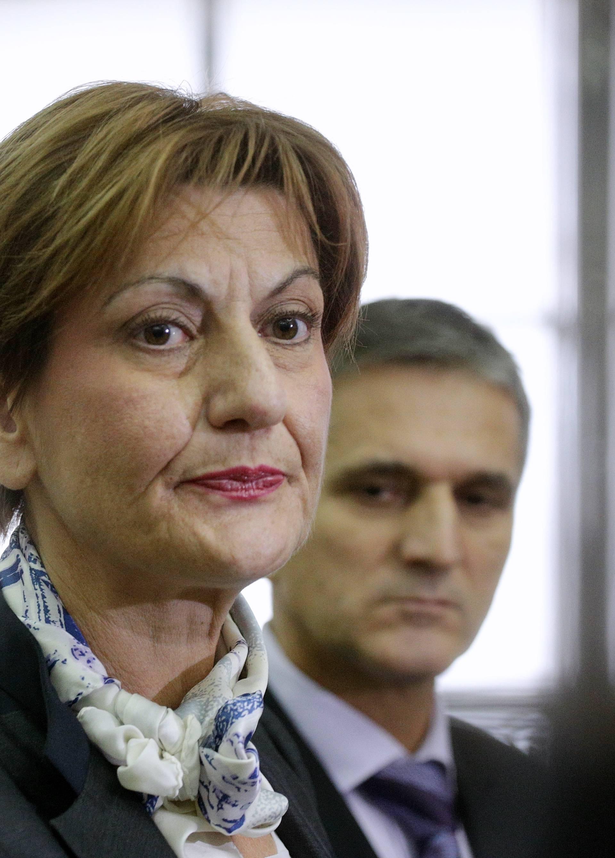 Ministrica Dalić: Prodaja udjela HEP-a je i dalje dobar model