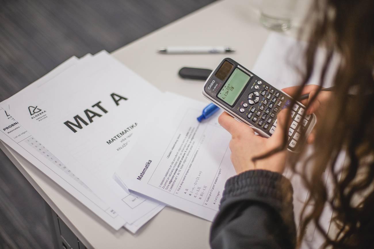 Budak: Državnu maturu treba otkazati, uvesti prijemne ispite