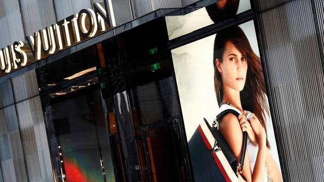Korejska modna scena ima fejk favorita - najviše kupuju lažnjake brenda Louis Vuitton