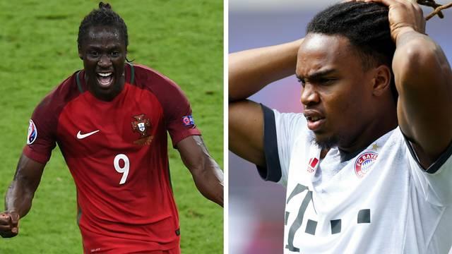 Portugalski izbornik otpisao je igrače koji su mu donijeli Euro!