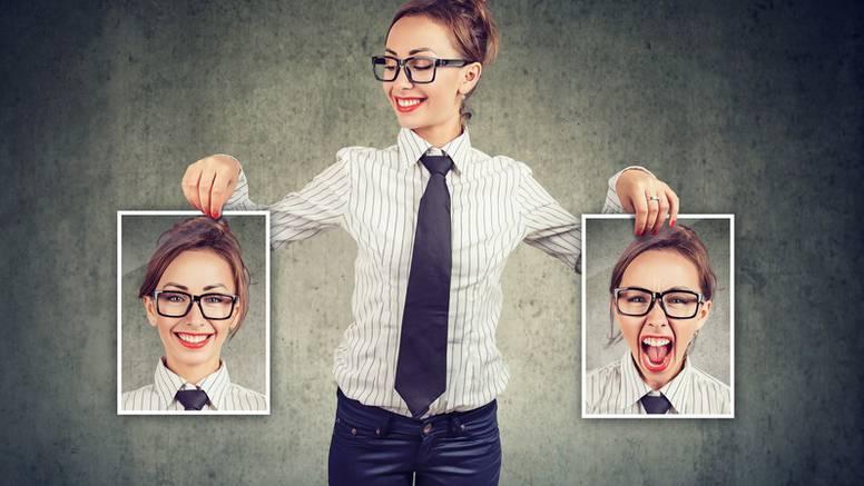 Povezanost imena i osobnosti: Prvo slovo otkriva vaš karakter