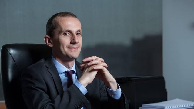 Ridzak: Mirovinski fondovi mogu podnijeti kratkoročne tržišne šokove