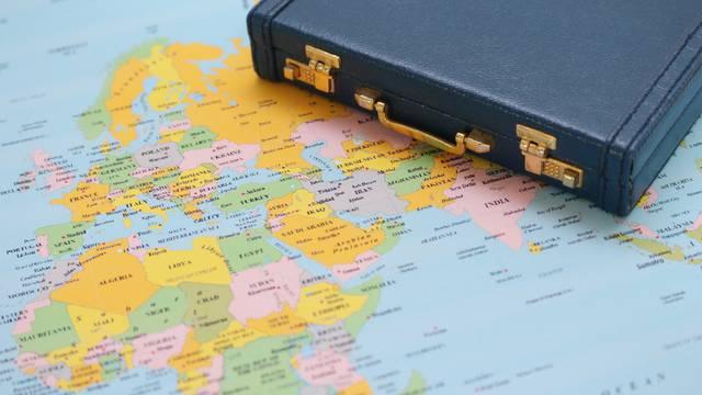 Kako do mirovine ako ste dio staža odradili u inozemstvu?