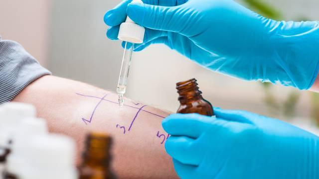 Razvijaju test koji detektira sve vrste raka u 10-ak minuta