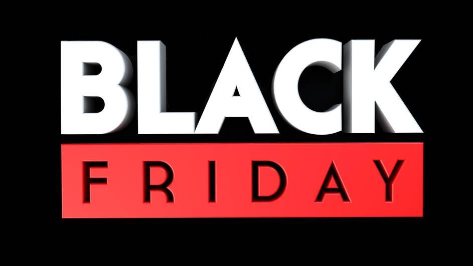 9 ludih Black Friday ponuda koje će srušiti internet!
