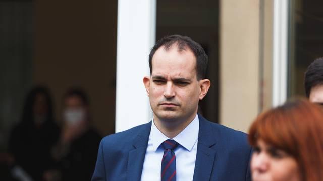 'Izmijenit ćemo zakon kako bi sudski postupci bili brži, a ova uhićenja djeluju preventivno'