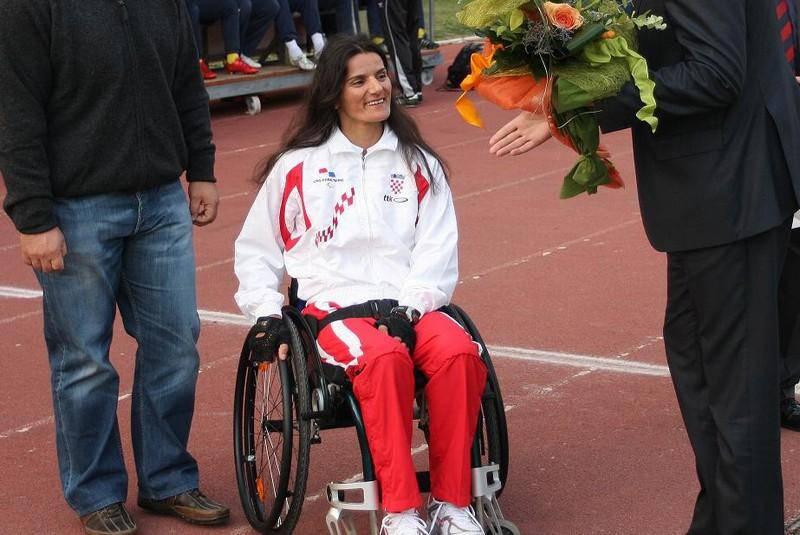 Miranda Čikotić