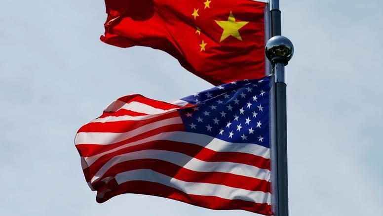 Britanci: Kina će 2028. postati najveće svjetsko gospodarstvo