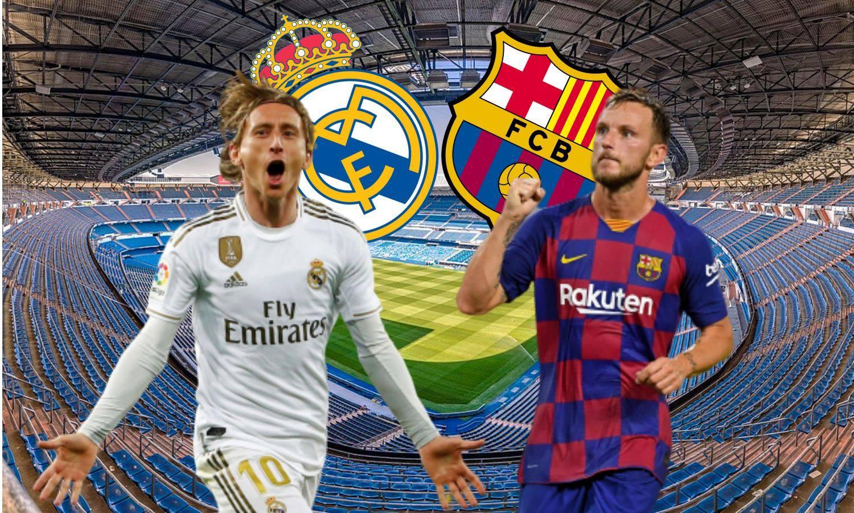 Spektakularan plan za La Ligu: Bit će nogometa baš svaki dan!