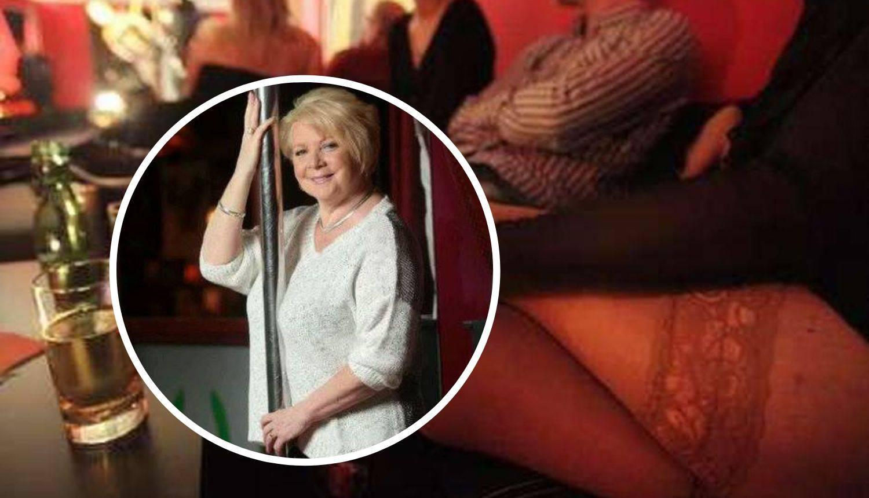 Baka svingerica (67): Spavala sam s više od 3000 muškaraca