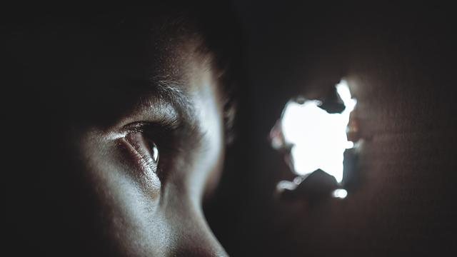 Užas: Muškarac (53) iz Slavonije optužen za spolno zlostavljanje sedmogodišnjeg djeteta