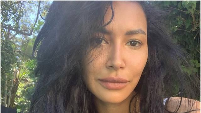 Objavljena je posljednja snimka nestale glumice: Vjeruju da se utopila, prsluk joj bio na čamcu