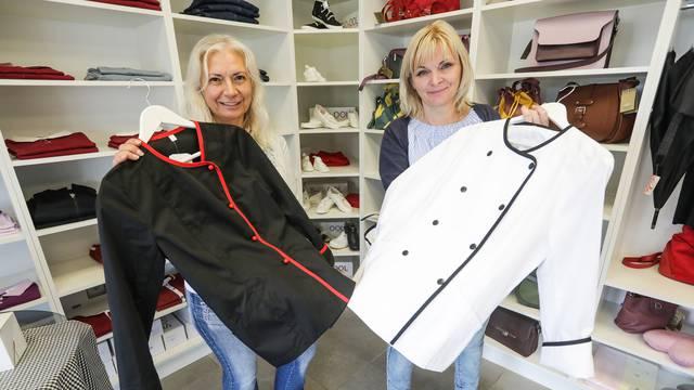 Pronjuškali smo tvorničkim dućanima i našli: Čarapice od 3 kn, a masivni krevet i za 528 kn