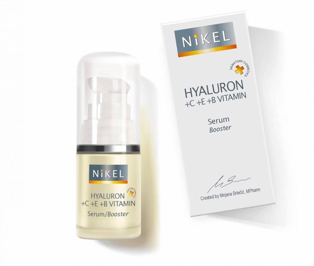 Koncentracija je bitna: Top 10 seruma za dubinsku njegu kože