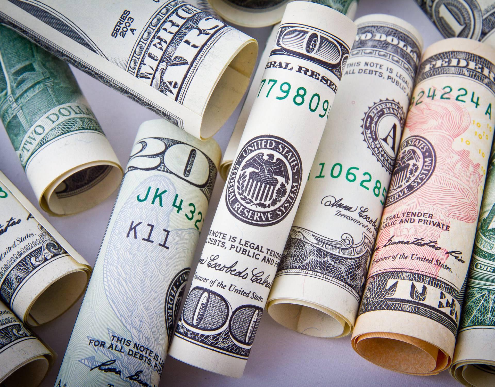 Unikatan dizajn: Top 7 najljepših novčanica u povijesti