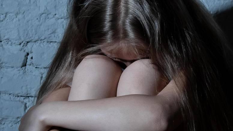 Policija u Njemačkoj sumnjiči više od  1600 ljudi za pedofiliju