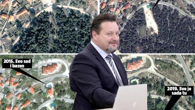 Povjerenstvo skinulo imunitet Kuščeviću: USKOK širi istragu