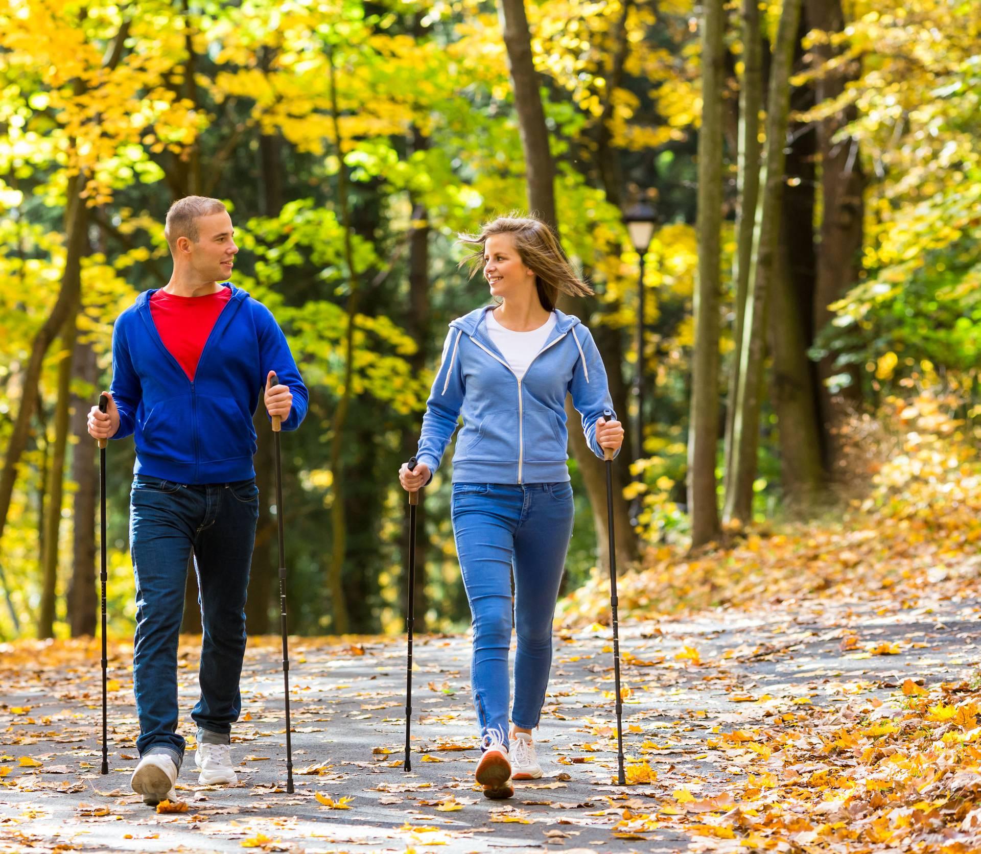 Hodanjem do vitke linije: Plan u nekoliko koraka koji je dosta lako slijediti, a ključna je volja