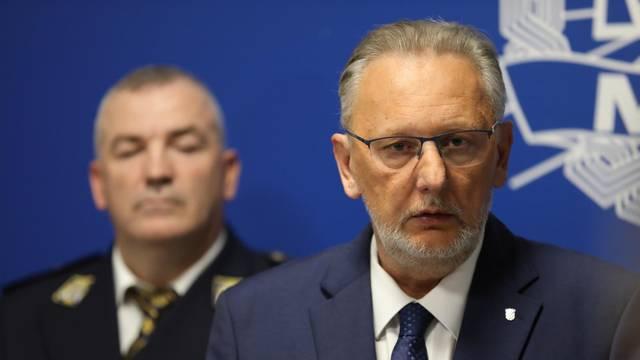 'Ovakvi prekršaji se ne mogu tolerirati i posljedice su jasne'
