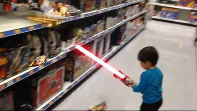 Action Movie Kid/YouTube