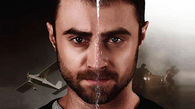 Droga je u igri: Kakva vremena su zadesila 'Harryja Pottera'...