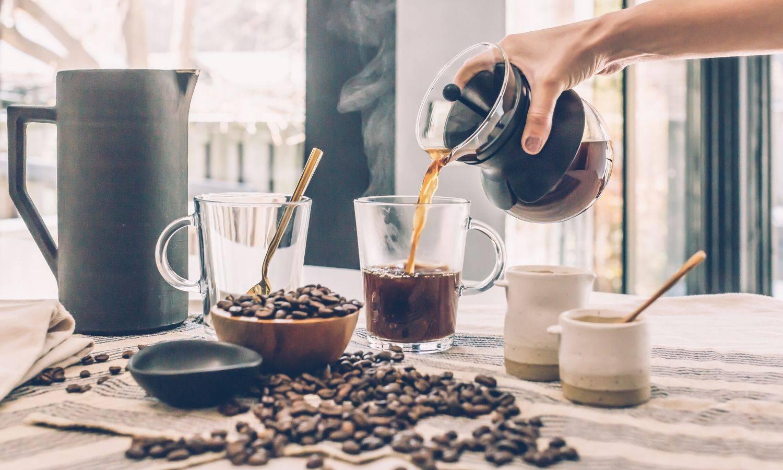 Analiza pokazala da kavu treba izbaciti u trudnoći; dr. Fistonić: 'Nema dovoljno dokaza za to'