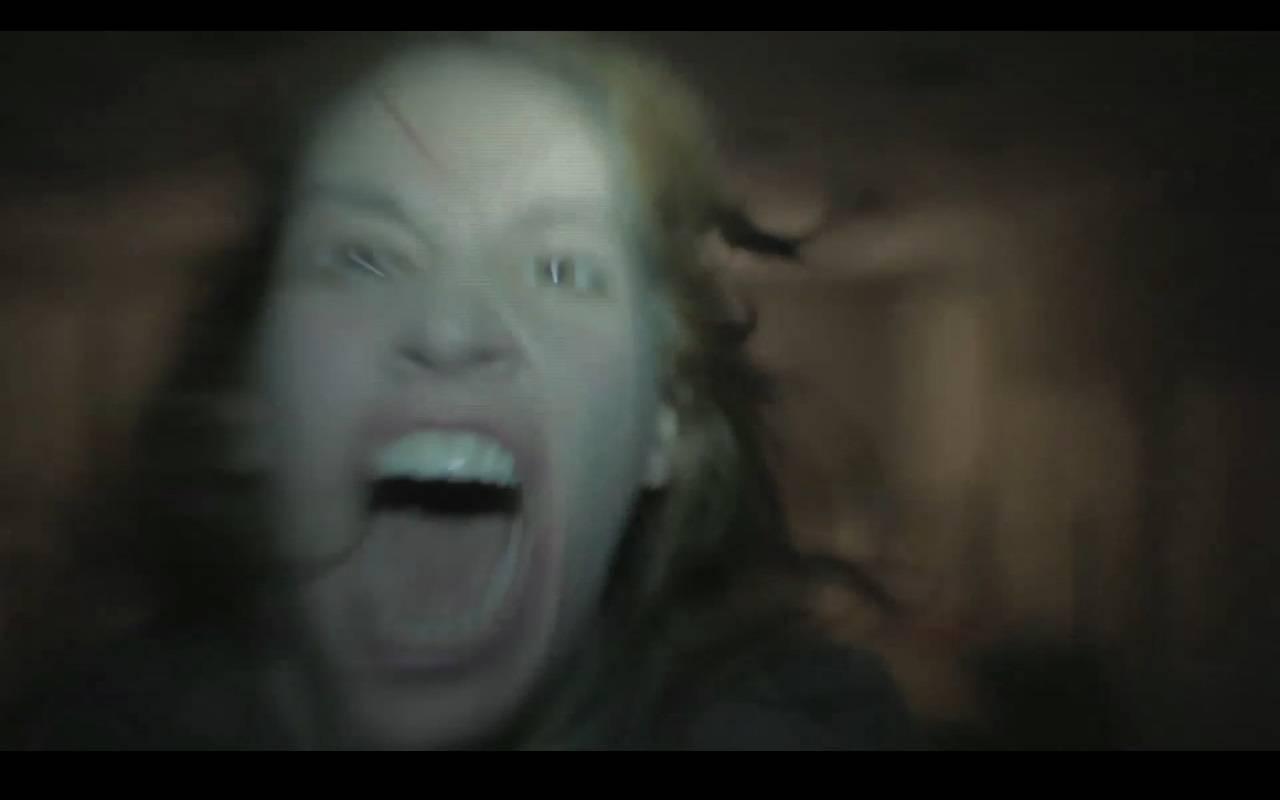 Slučaj je zataškan: Matanićev film o egzorcizmu u Vodnjanu
