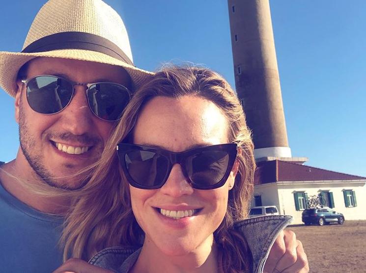 Ana Radišić ima novog dečka: 'Ma baš ste mi slatki, jako...'
