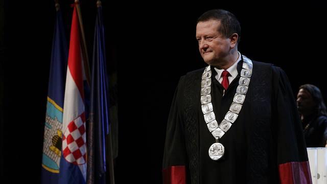 'Ostali smo balkanskoj palanci korupcije, nerada i neznanja'