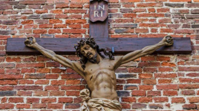 Dubrovačka biskupija potvrdila da su djeca crtala 'nevjernike'