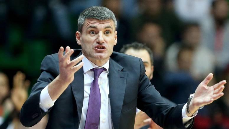 Perasović preuzeo ruski Uniks