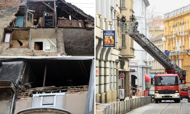 Caritas pozvao građane nakon potresa: Uplatite im koju kunu!