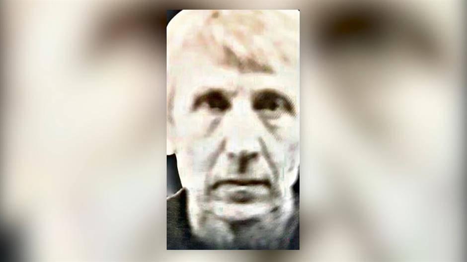 Srbija ispituje muškarca (57) osumnjičenog za špijunažu