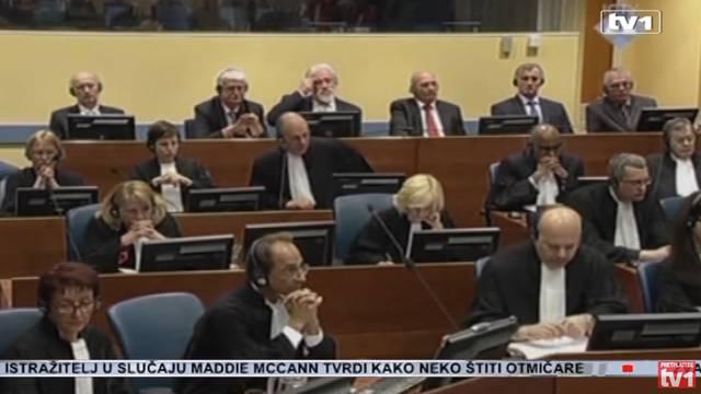 Delegacija EU u BiH: Treba poštovati presudu šestorici