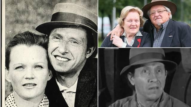 Legendarni Dudek preminuo u 88. godini: 'Svi smo neutješni'
