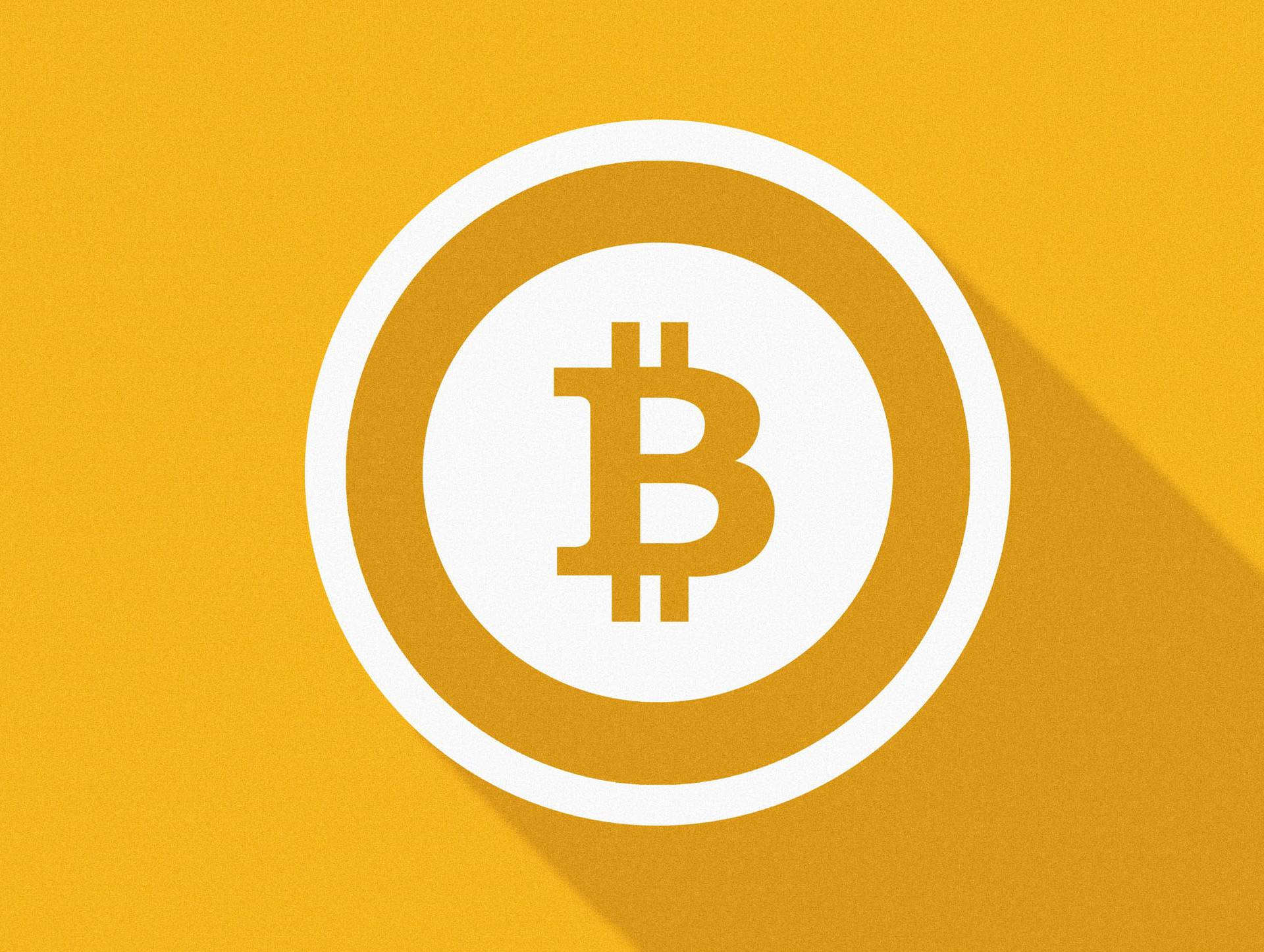 Bitcoin ponovo počinje rasti?