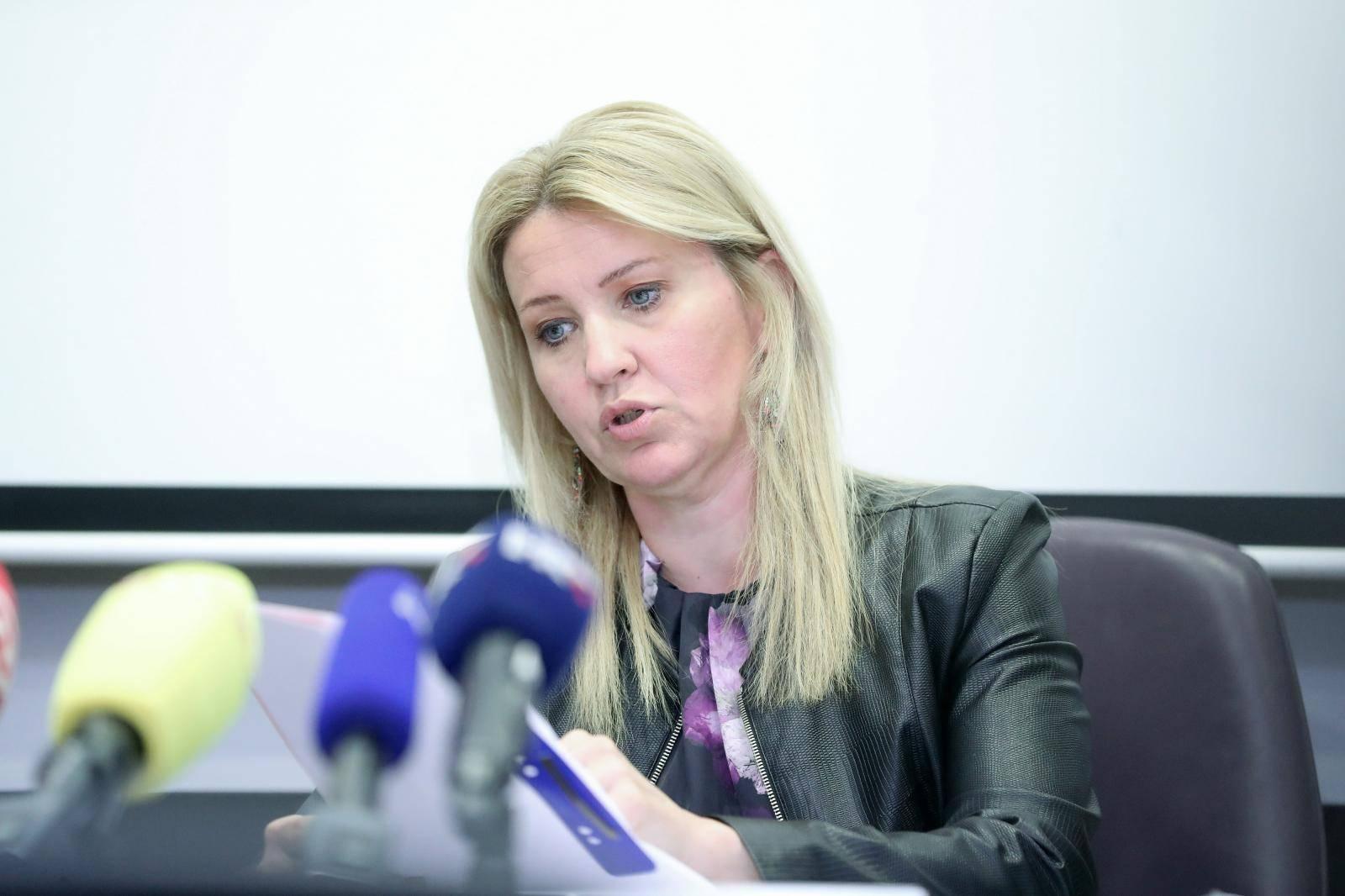 Zagreb: 48. sjednica Povjerenstva za odlučivanje o sukobu interesa