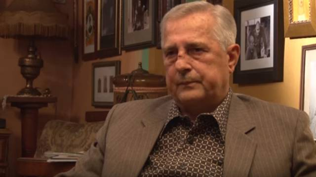 Trifunovića su Hrvati osudili za ratni zločin, a Srbi za izdaju