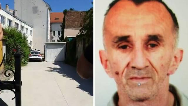 Nakon tjedan dana borbe umro teško ranjeni pravnik iz Đakova