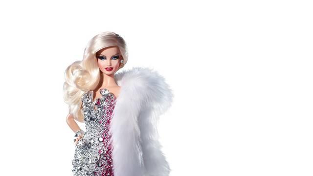 Barbie/matell
